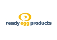 Ready Egg Products